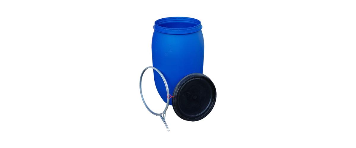 pojemnik-na-odpady-niebezpieczne-pn020-8