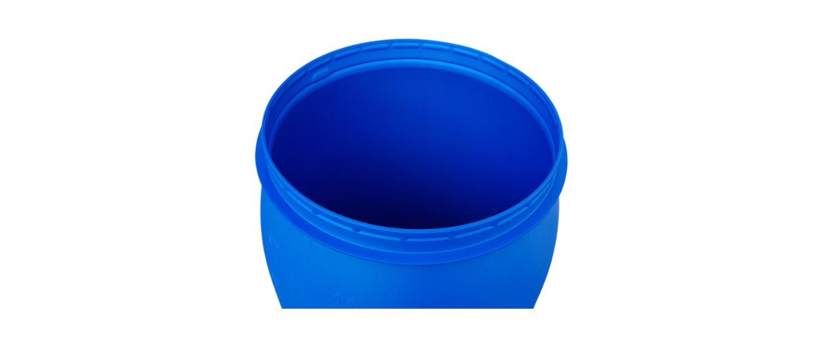 pojemnik-na-odpady-niebezpieczne-pn020-9