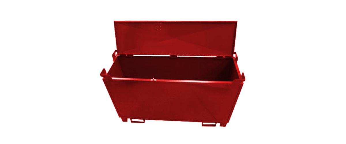 pojemnik-na-odpady-niebezpieczne-pn021-2
