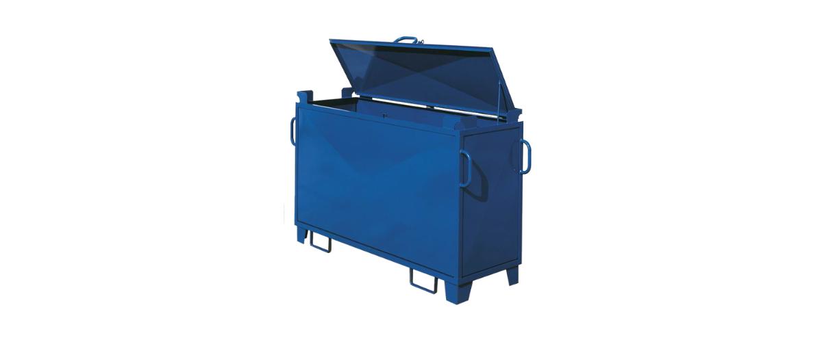 pojemnik-na-odpady-niebezpieczne-pn021-3