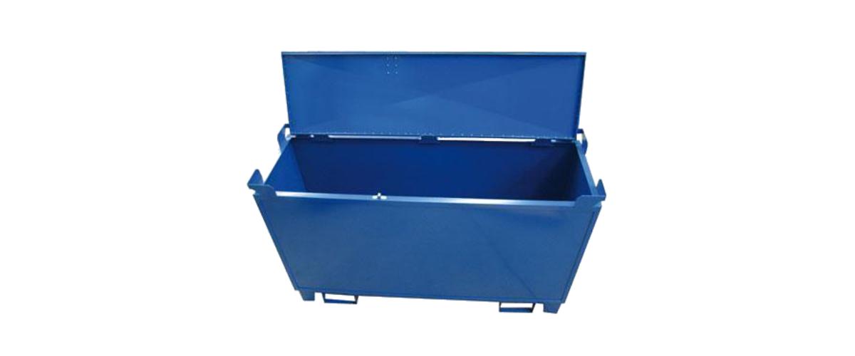 pojemnik-na-odpady-niebezpieczne-pn021-4