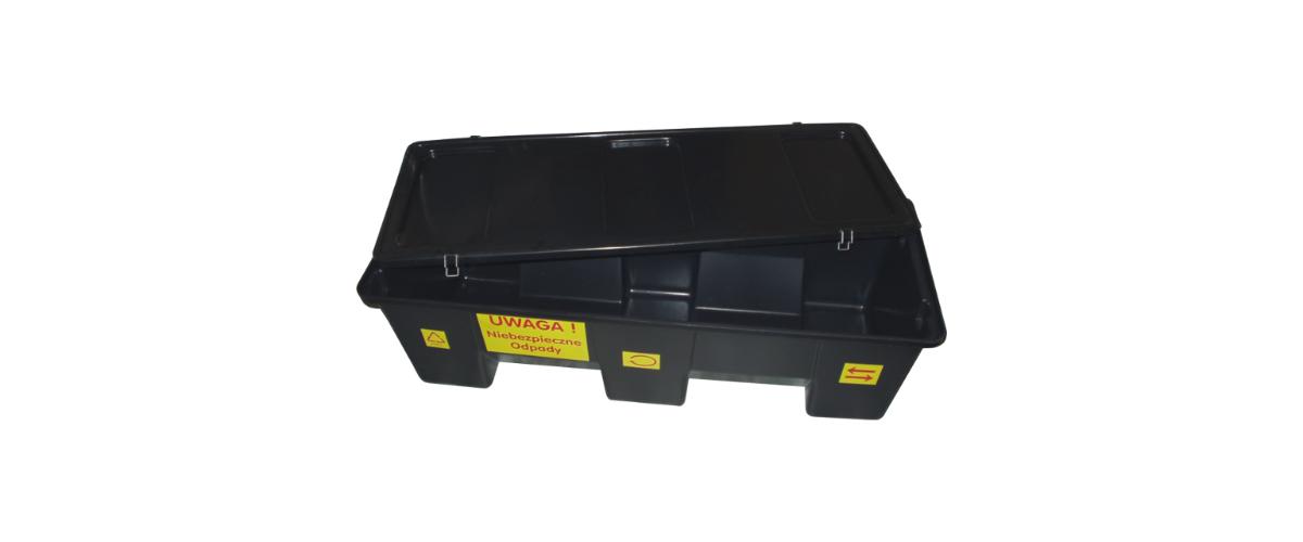 pojemnik-na-odpady-niebezpieczne-pn022-2