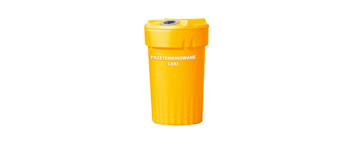 pojemnik-na-odpady-niebezpieczne-pn070-2
