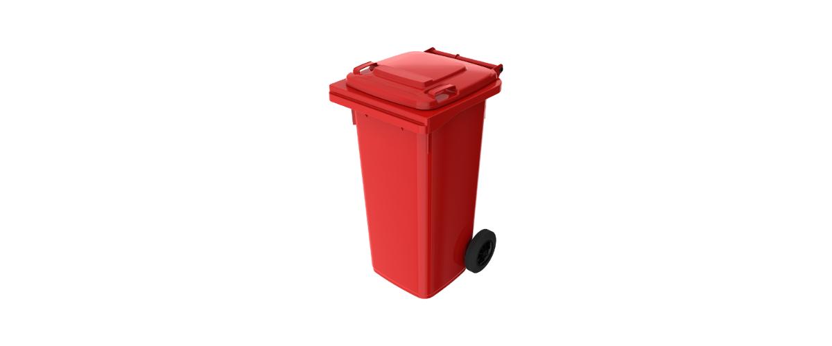 pojemnik-na-odpady-pu006-2