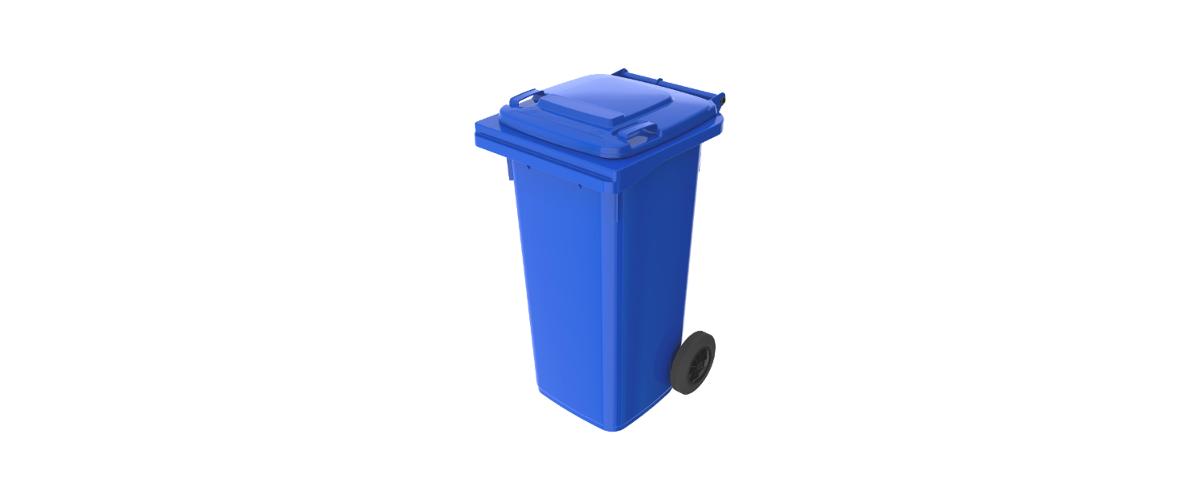 pojemnik-na-odpady-pu006-3