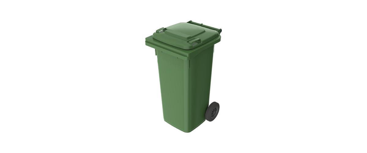 pojemnik-na-odpady-pu006-4