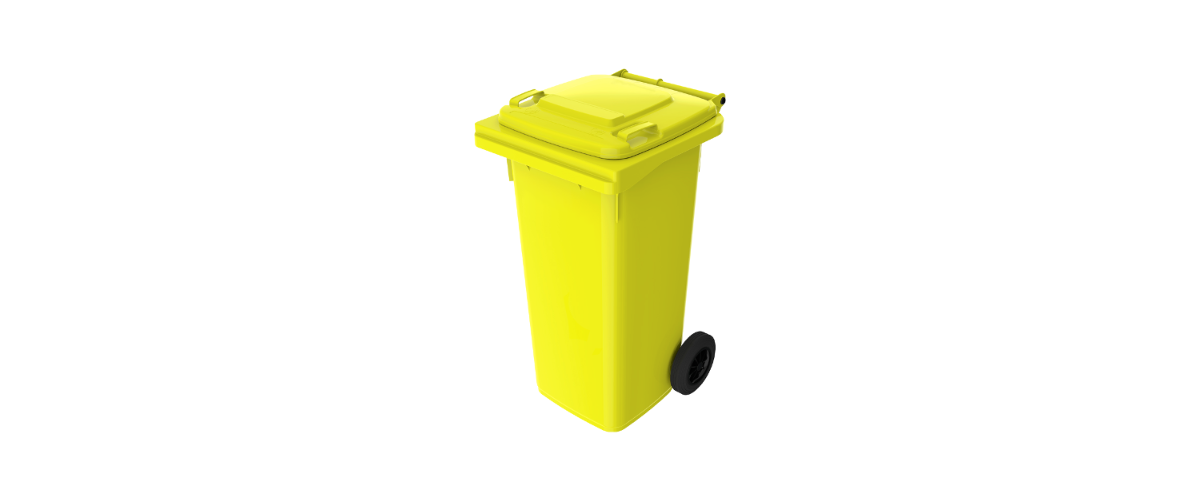 pojemnik-na-odpady-pu006-5