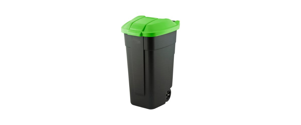 pojemnik-na-odpady-pu007-2