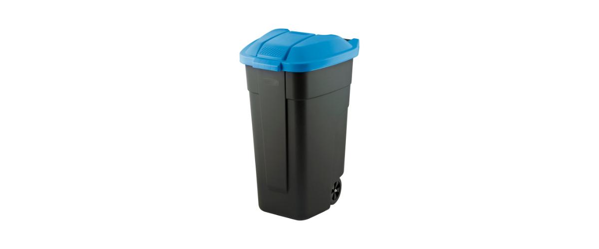 pojemnik-na-odpady-pu007-3