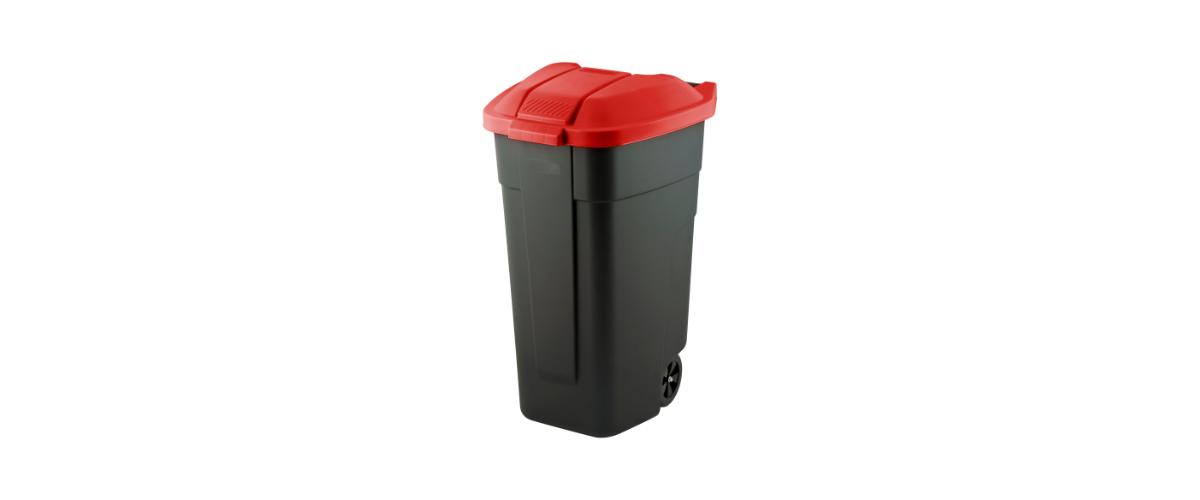 pojemnik-na-odpady-pu007-4