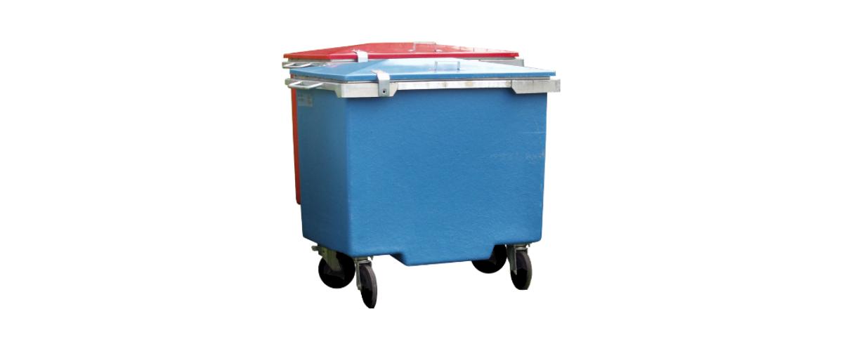 pojemnik-na-odpady-pu010-2