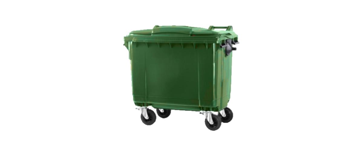 pojemnik-na-odpady-pu070-2