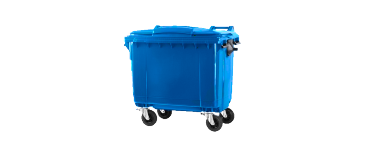 pojemnik-na-odpady-pu070-3