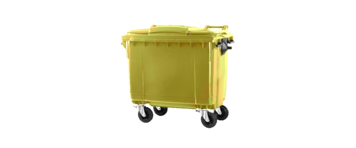 pojemnik-na-odpady-pu070-4