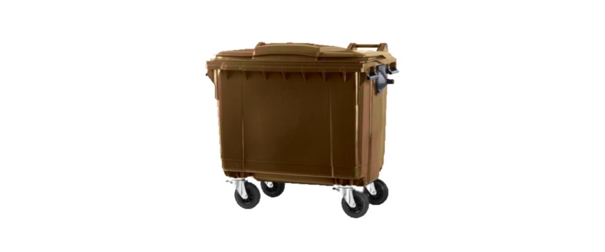 pojemnik-na-odpady-pu070-5