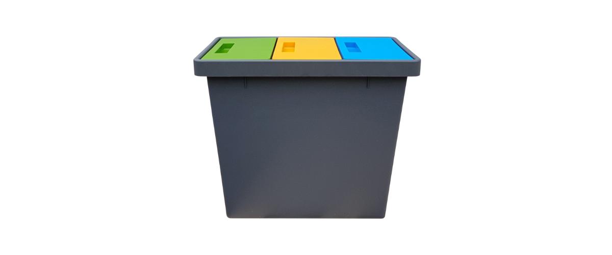 pojemnik-na-odpady-pw007-2