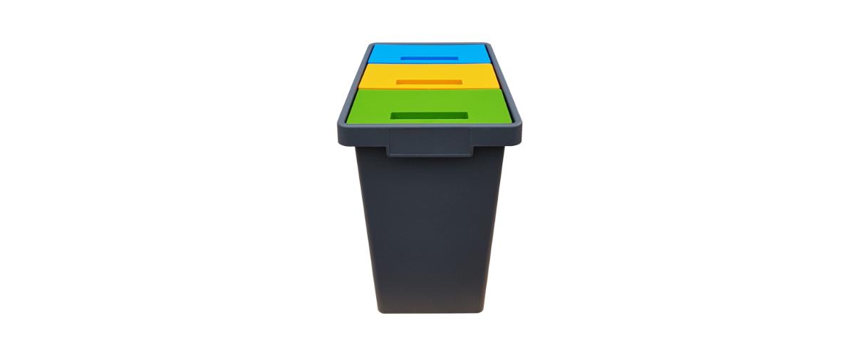 pojemnik-na-odpady-pw007-3