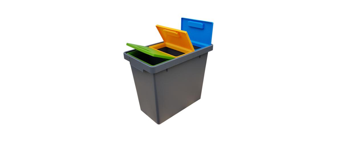 pojemnik-na-odpady-pw007-4
