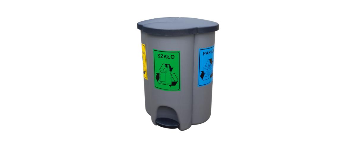 pojemnik-na-odpady-pw011-2