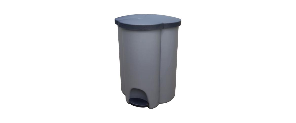 pojemnik-na-odpady-pw011-3