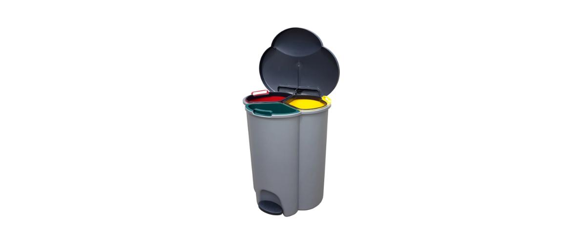 pojemnik-na-odpady-pw011-4