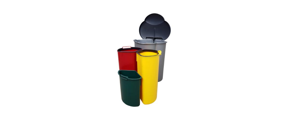 pojemnik-na-odpady-pw011-5