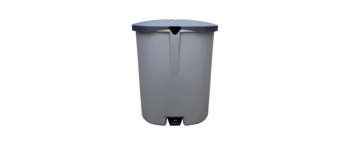 pojemnik-na-odpady-pw011-6