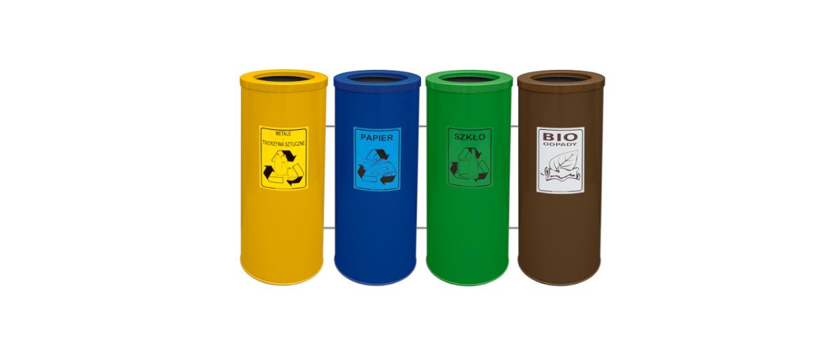 pojemnik-na-odpady-pw012-2