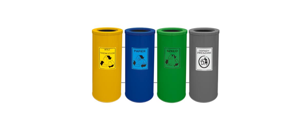 pojemnik-na-odpady-pw012-3