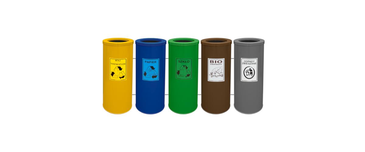 pojemnik-na-odpady-pw012-4