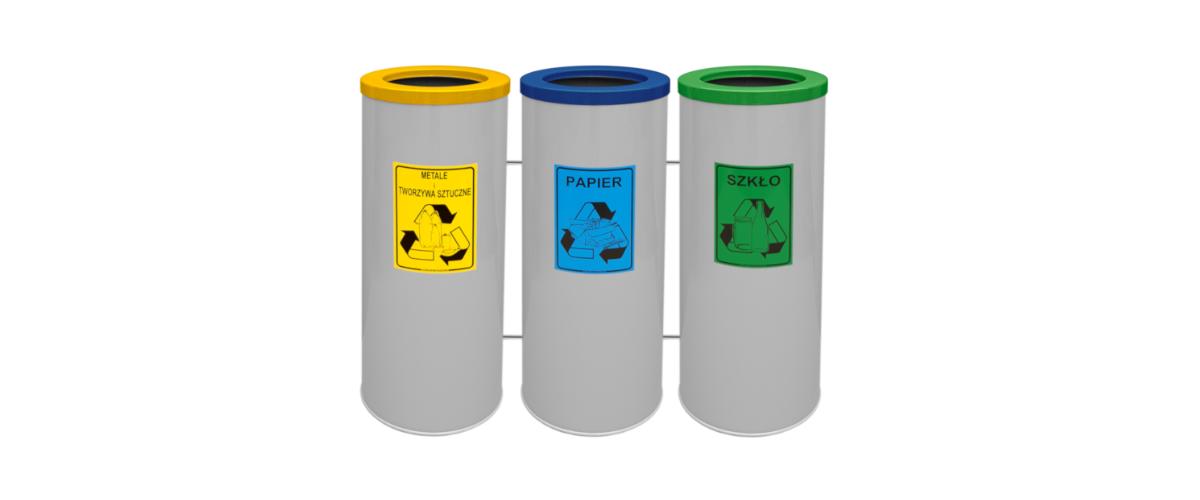 pojemnik-na-odpady-pw012-6
