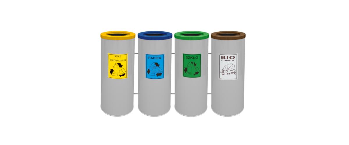 pojemnik-na-odpady-pw012-7