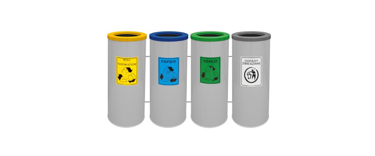 pojemnik-na-odpady-pw012-8