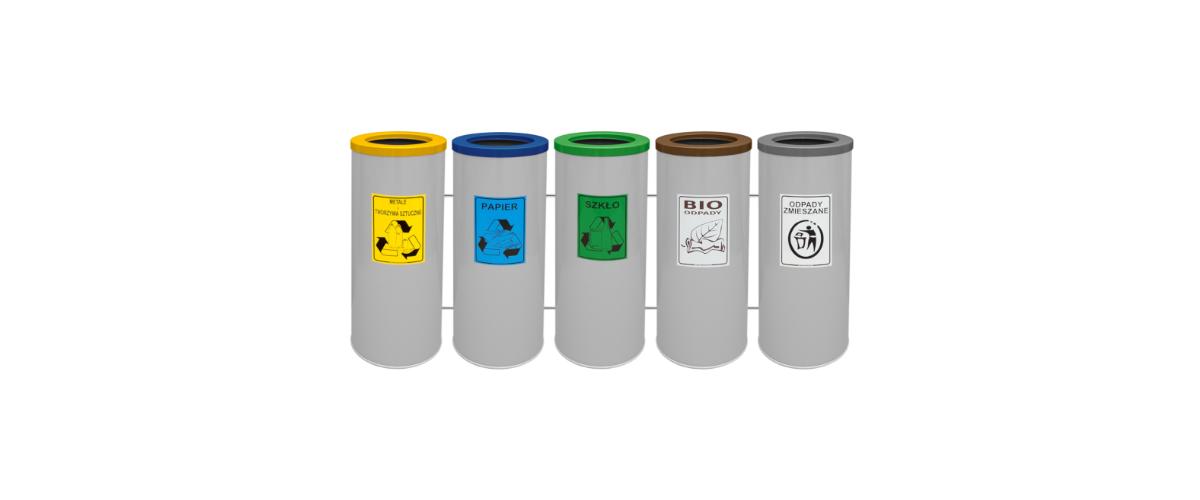 pojemnik-na-odpady-pw012-9