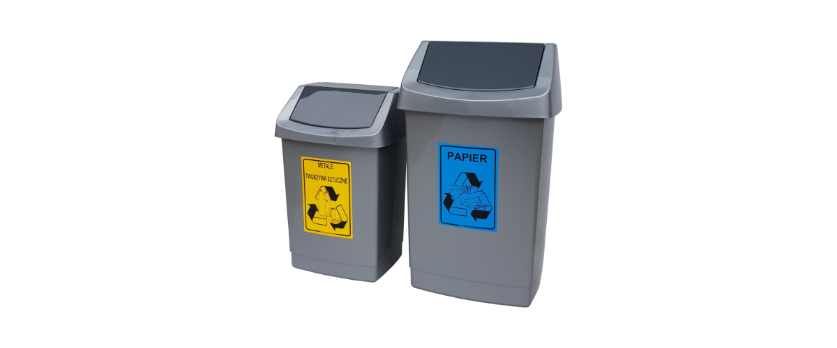 pojemnik-na-odpady-pw014-2