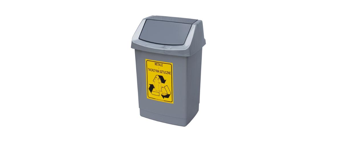 pojemnik-na-odpady-pw014-3