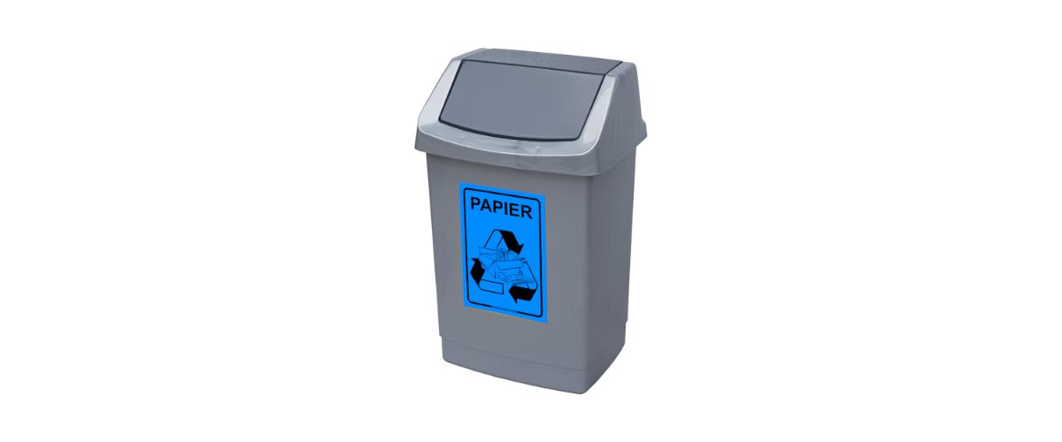 pojemnik-na-odpady-pw014-4