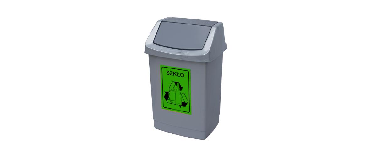 pojemnik-na-odpady-pw014-5