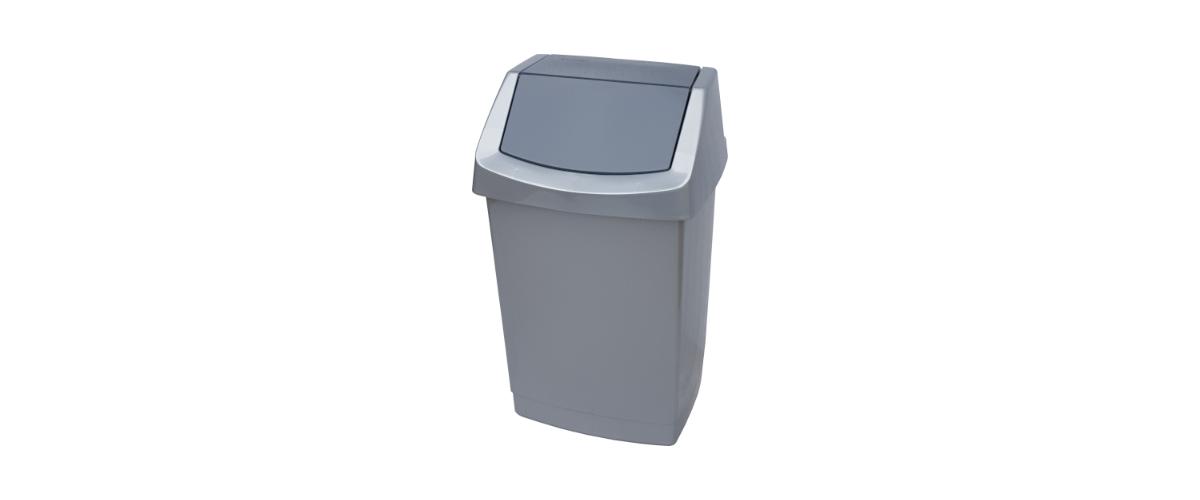 pojemnik-na-odpady-pw014-6