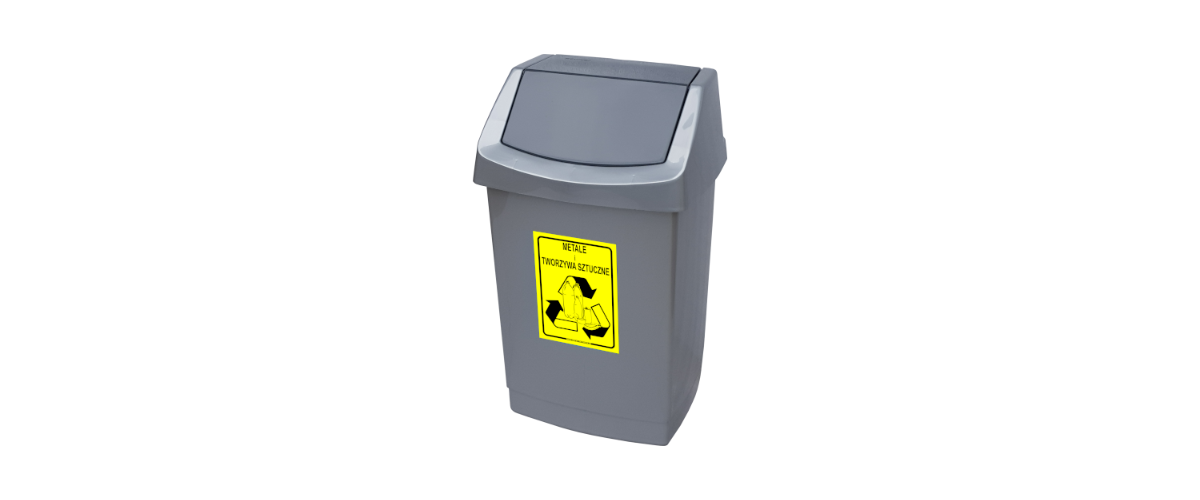 pojemnik-na-odpady-pw014-7