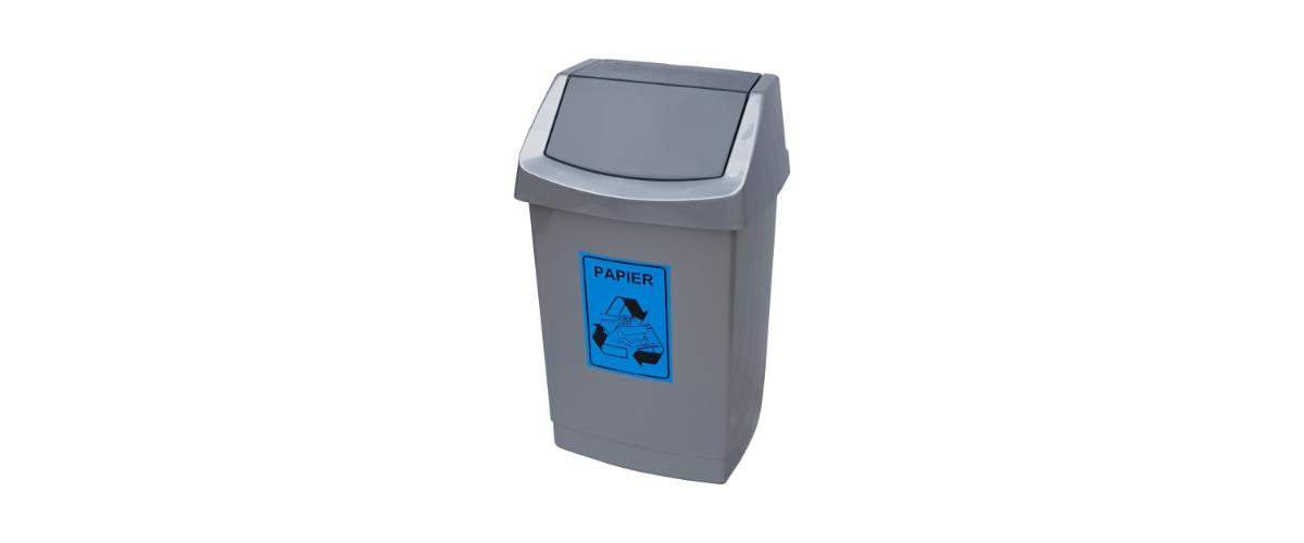 pojemnik-na-odpady-pw014-8