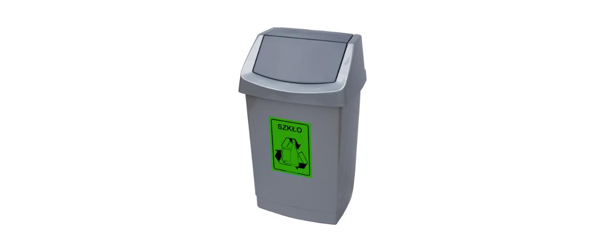 pojemnik-na-odpady-pw014-9