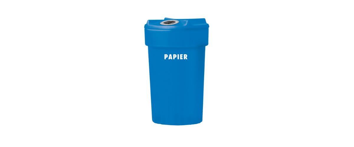 pojemnik-na-odpady-pw019-2