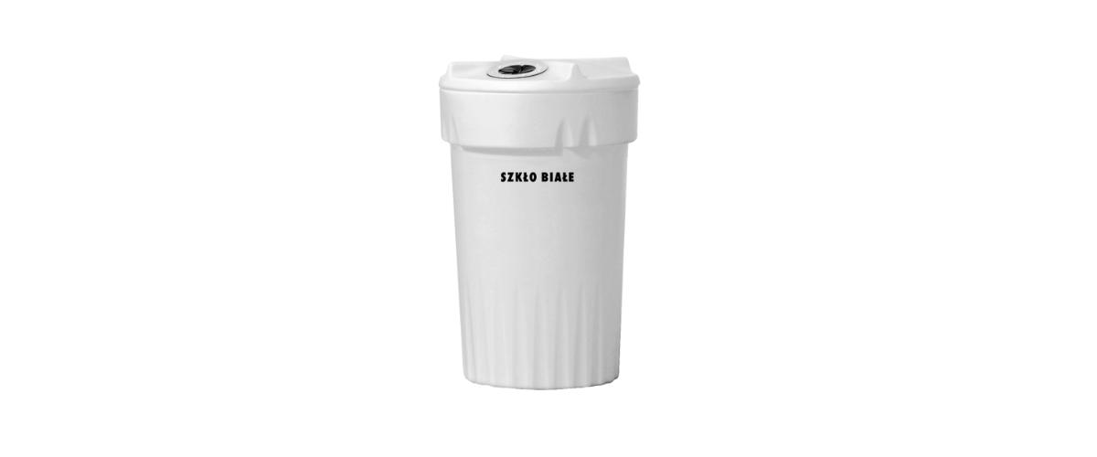 pojemnik-na-odpady-pw019-4