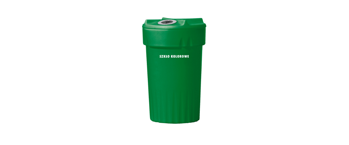 pojemnik-na-odpady-pw019-5