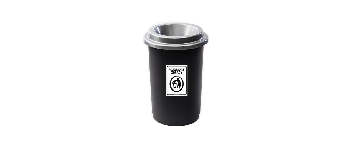 pojemnik-na-odpady-pw100-10
