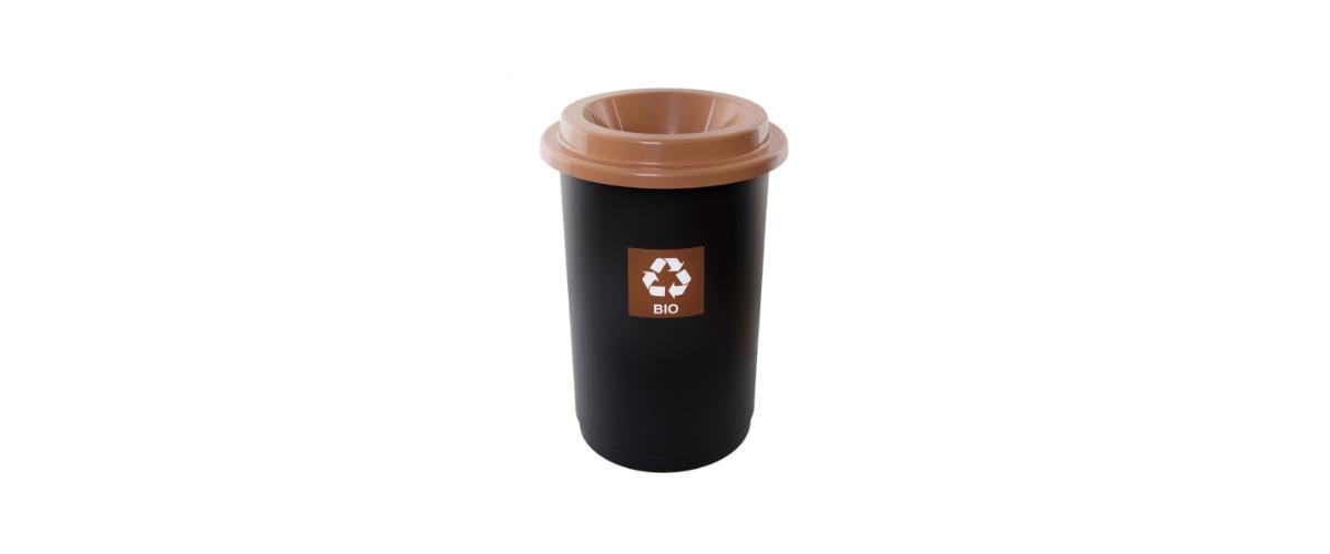 pojemnik-na-odpady-pw100-11