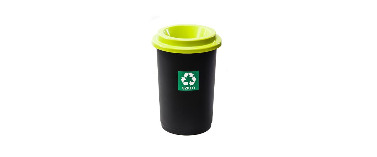 pojemnik-na-odpady-pw100-2