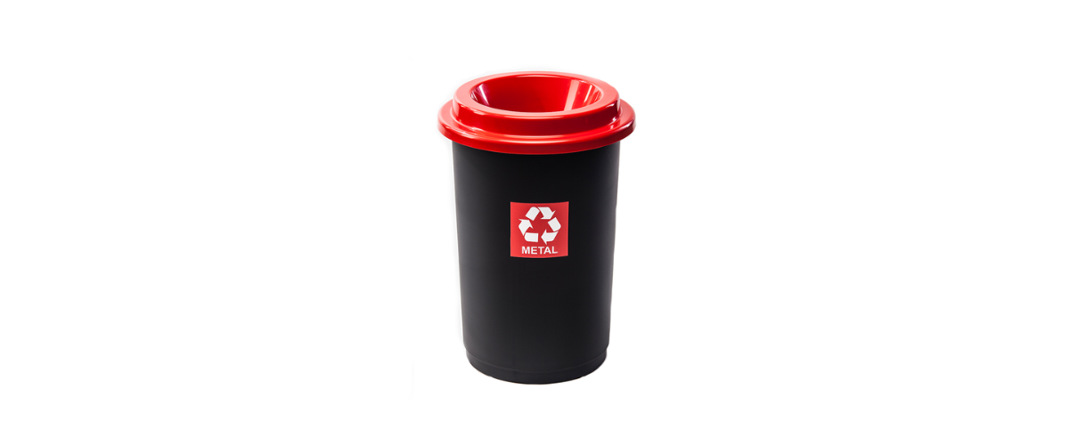 pojemnik-na-odpady-pw100-3