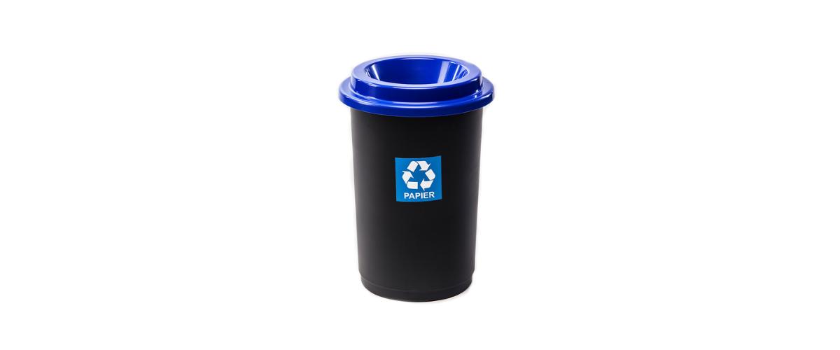 pojemnik-na-odpady-pw100-4